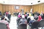 'Globalization of Islamic Arts' Course in Egypt