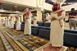 Saudi Arabia Closes 39 Mosques again to Prevent Spread of COVID-19