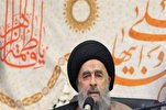 Iraqi Cleric Urges Reopening Religious Sites