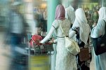 Expert: Halal Tourism to Make Strides amid Coronavirus Pandemic